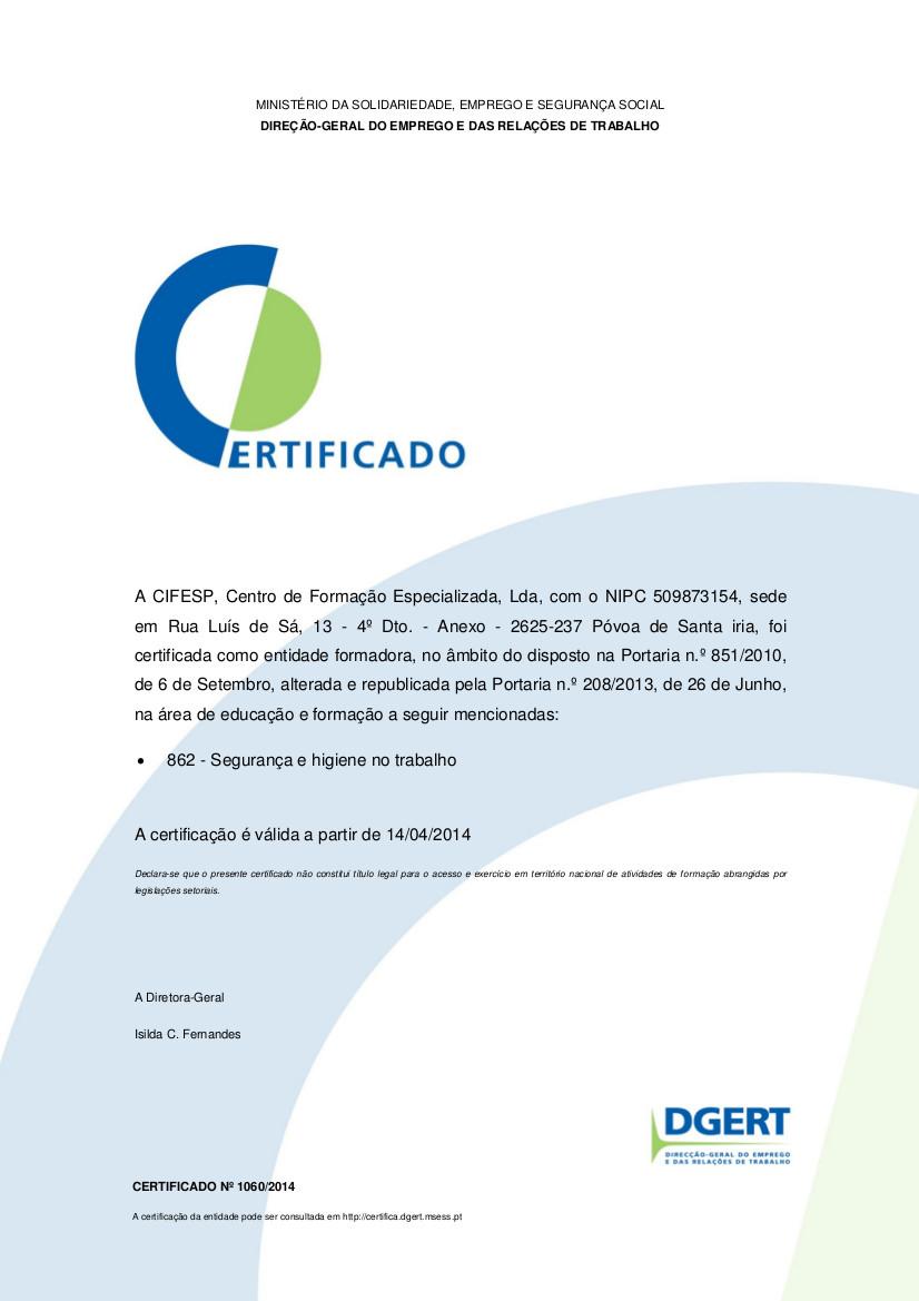 certificado-c1181-2015